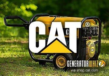 Cat Generator Review (Best Cat Generator Plus Brand Guide)