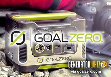 Best Goal Zero Power Station Review (In-Depth Brand Guide)